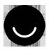 Ello Logo.